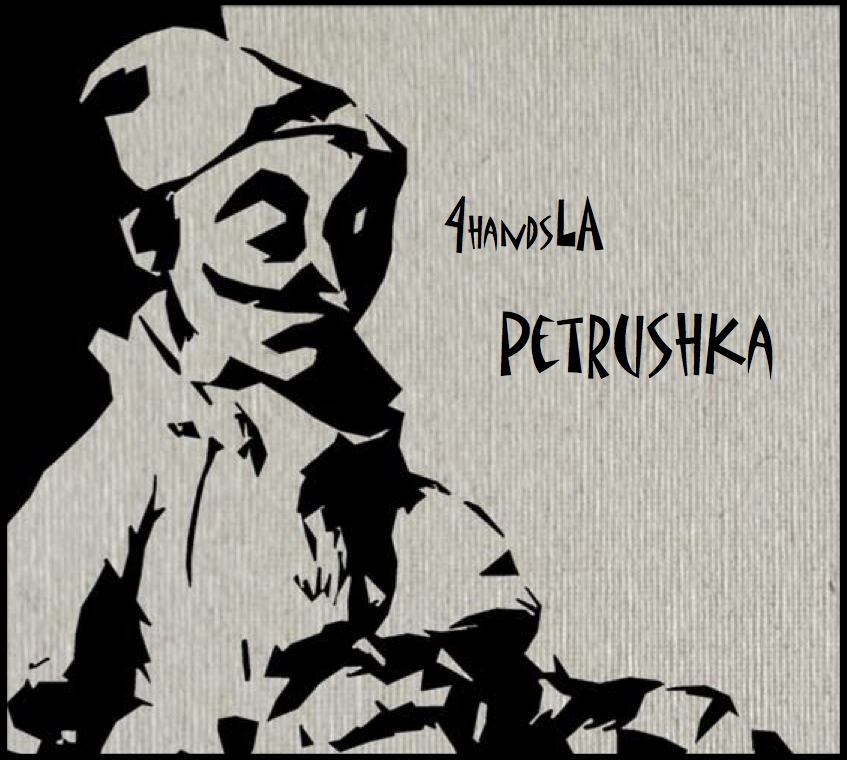 petrushka-cover